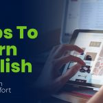 5 Best Free English Learning Apps | Improve English at Home